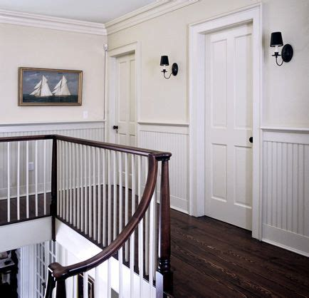 nantucket beadboard prices stair banister tutoriallemon grove lemon grove