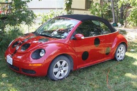 buy   volkswagen beetle  convertable  door