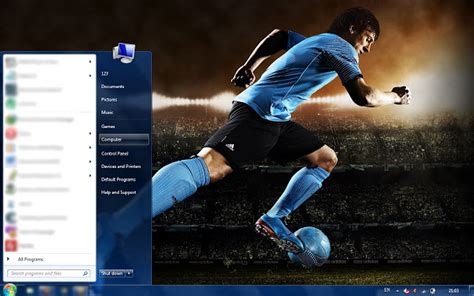 messi themes for windows 8 1 download lionel messi theme for windows 7 yotta info