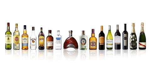 pernod ricard si鑒e social featured employer pernod ricard uk liquid lounge
