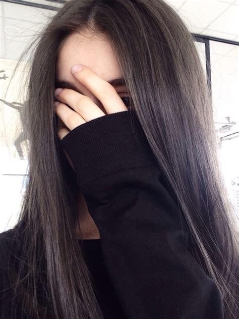 black hair website gallery girl pale site models tumblr image 4601900 by