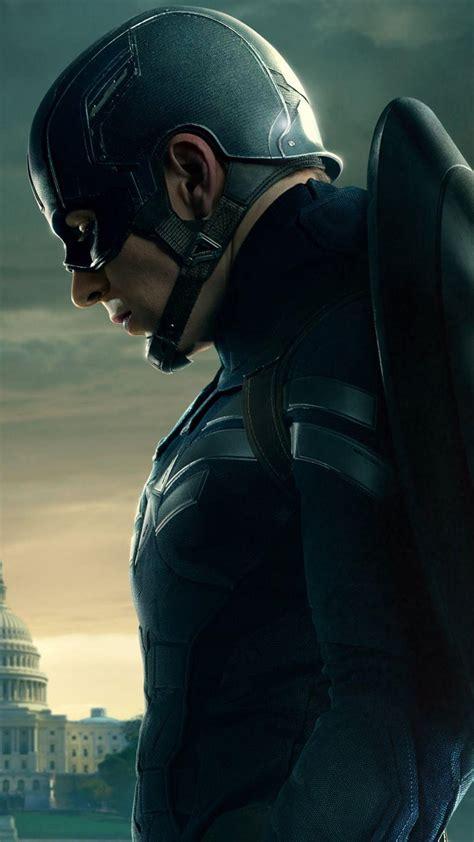 Winter Soldier Captain America Y0411 Iphone 7 captain america winter soldier wallpapers wallpaper cave