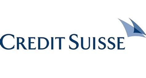 credit europe bank login credit suisse bets on 25 price bottom examiner