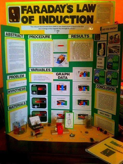 will soward luton science fair marketing campaign 2012