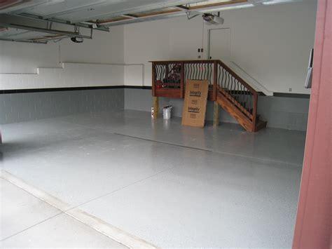 Best Paint For Garage Walls by Best Paint For Garage Walls Pilotproject Org