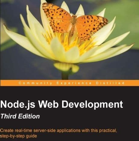 best node js books the best node js ecommerce platforms firebear