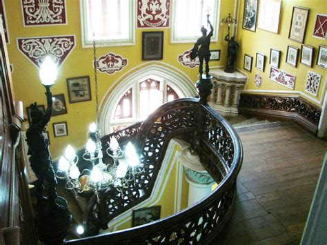things you should know general info wood stairs interesting facts you should know about bangalore palace