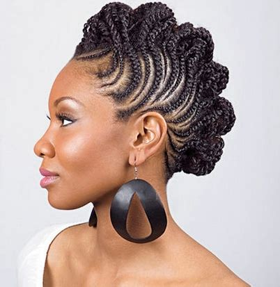 latest yoruba didi hairstyles pictures yoruba didi hair style picture view