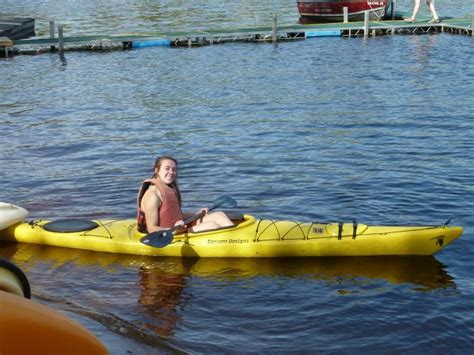 paddle boat rentals in minnesota 39 best paddle the quiet side 174 images on pinterest canoe
