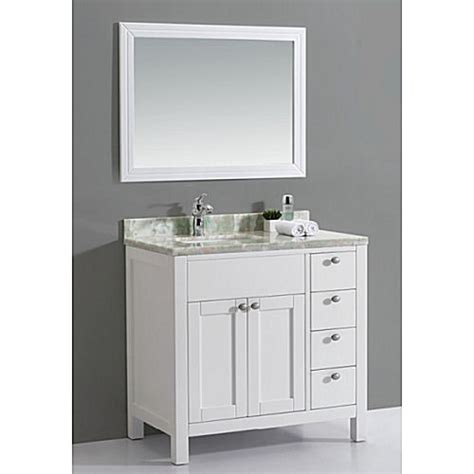 bathroom vanity and cabinet set bgss as12 905 home