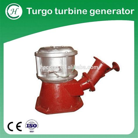 water turbine generator for home use 10kw water turbine