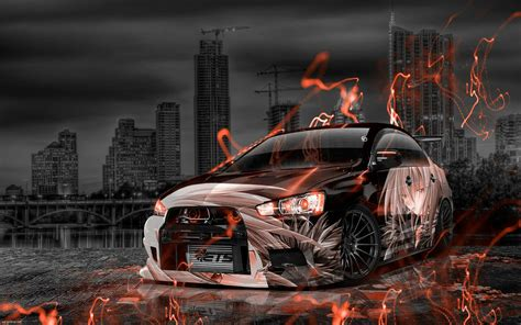 wallpaper car game free hd 3d racing games cars wallpapers download