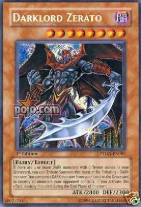 strongest deck yugioh yu gi oh yugi deck