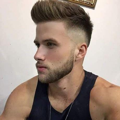 nuevos cortes de pelo para caballero de moda pelo largo com cortes nuevos de cabello para hombres