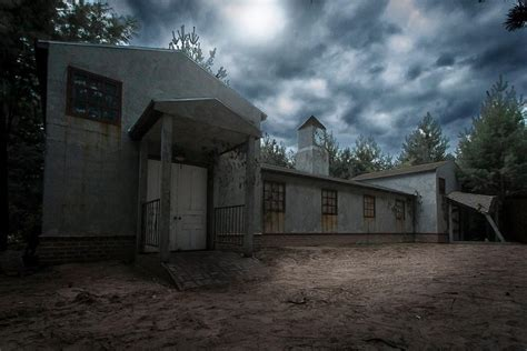 haunted houses in minnesota the scariest haunted houses in minnesota