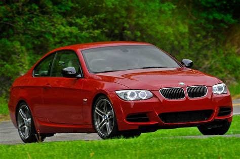 blue book used cars values 2005 bmw 325 parental controls 2013 bmw 3 series 328i xdrive market value what s my car worth