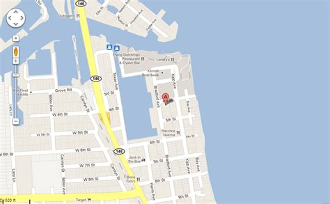 kemah texas map retail office space kemah texas