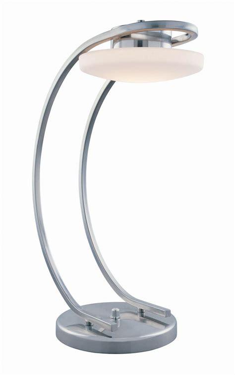 Desk Ls Modern 151 Best Contemporary Modern Desk Ls Images On Pinterest Contemporary Desk Modern Desk