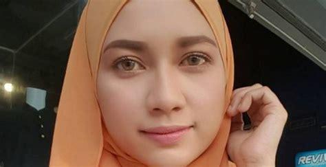 film malaysia zara zya latarbelakang sebenar pelakon zara zya encikshino com