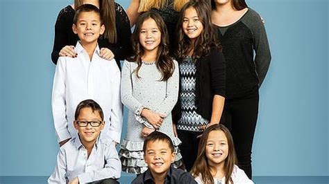 15 minutes gosselin style recap celebrity apprentice ep kate plus 8 kids 13th birthday party is epic watch