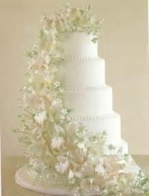 wedding cake fondant fondant wedding cake godinterest christian social network