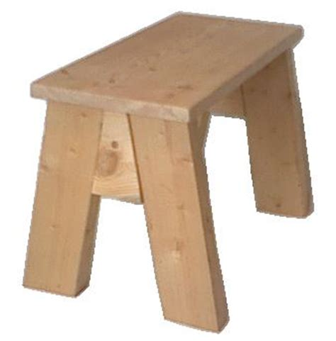 share woodworking shop stool woodworking by sandoro