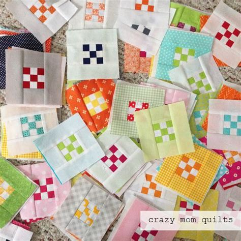 Best 25 Small Quilt Projects Ideas On Machine - the 25 best miniature quilts ideas on mini