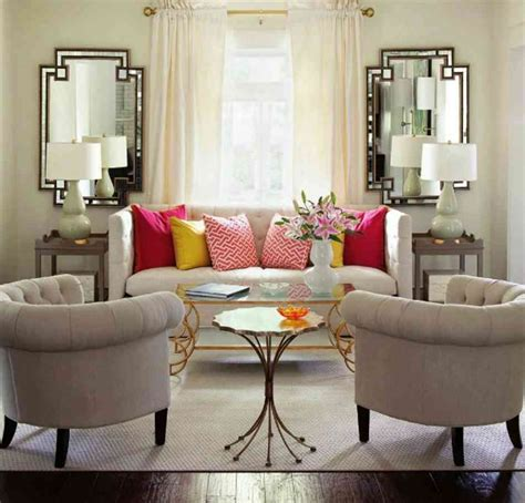 mirrors for living room decor wall mirrors for living room ifresh design