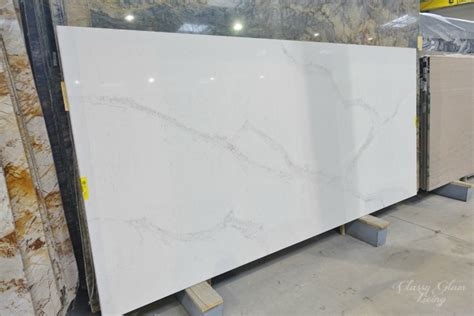 Supreme Cabinets Kitchen Countertops Marble And Look Alike Alternatives