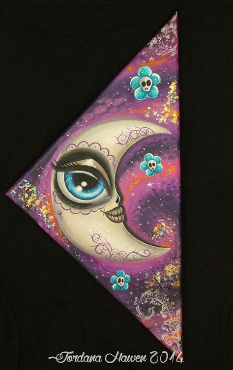 Painting Pink Home Button Samsung Homebutoon Sticker 10 best images about on santa muerte dia