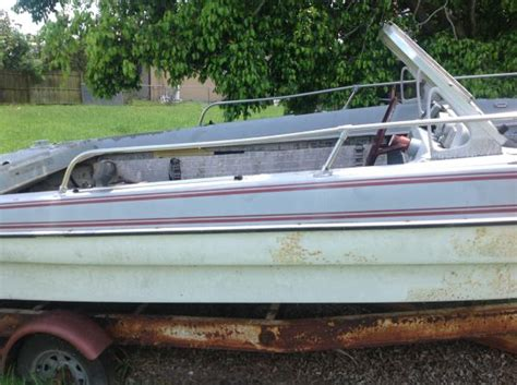 boats for sale cape coral 2 boats and trailer cape coral fl free boat