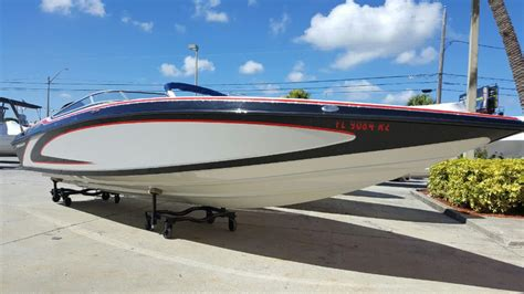 checkmate pulsare boats for sale checkmate pulsare 2400 boats for sale