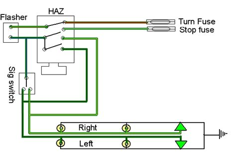 Painless Wiring Problem Ih8mud Forum