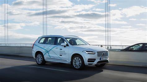 Volvo 2019 Electrique by Volvo Des Voitures Hybrides Et 100 233 Lectriques D Ici 2019