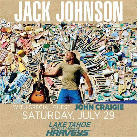 ticketmaster verified fan sign up 2nd added in tahoe johnson