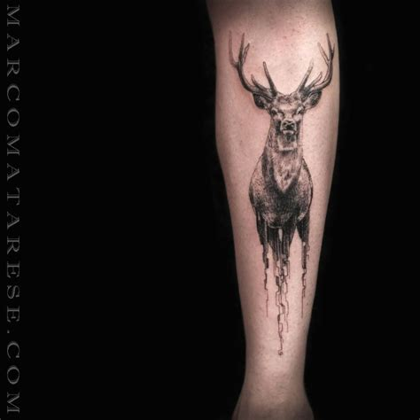 tattoo prices red deer best 20 deer tattoo ideas on pinterest