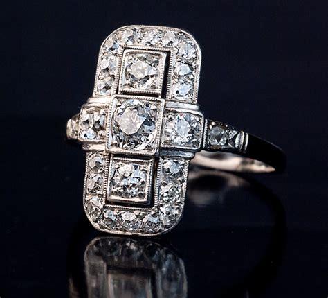 vintage deco rings 1000551 3l jpg 3