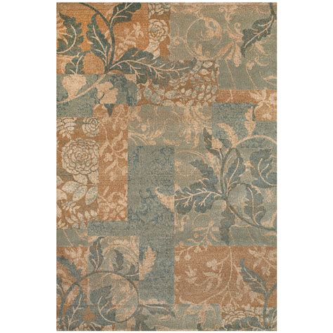 feizy rugs feizy rugs salford 3236f rug home home decor rugs area accent rugs