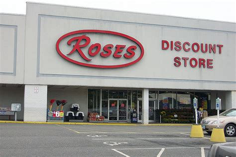 discount store roses discount store flickr photo