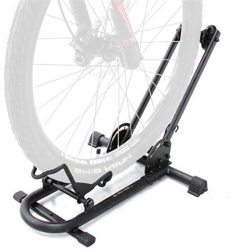 Bike Rack Floor by Buy Bikehand Bike Floor Parking Rack Storage Stand Bicycle
