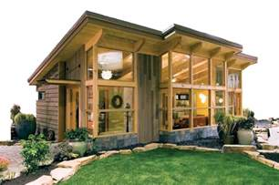 Affordable Zero Energy Homes affordable modular homes prefabs at your price point