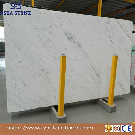 calacatta marmor arabescato calacatta statuario bianco carrara