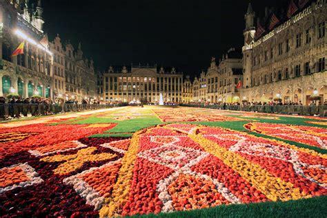 bruxelles turisti per caso bruxelles belgio viaggi vacanze e turismo turisti per