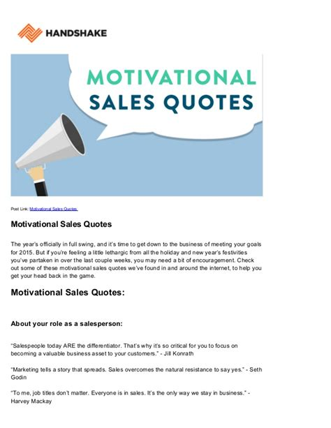 groundhog day lk21 sales quotes for the new year 28 images nykesha sales