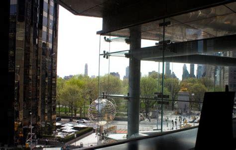 10 Columbus Circle 3rd Floor New - fogo alto dica de viagem restaurante landmarc em new york