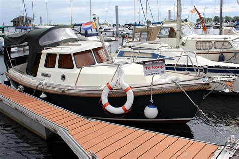 haber boats 2005 haber 660m power boat for sale www yachtworld