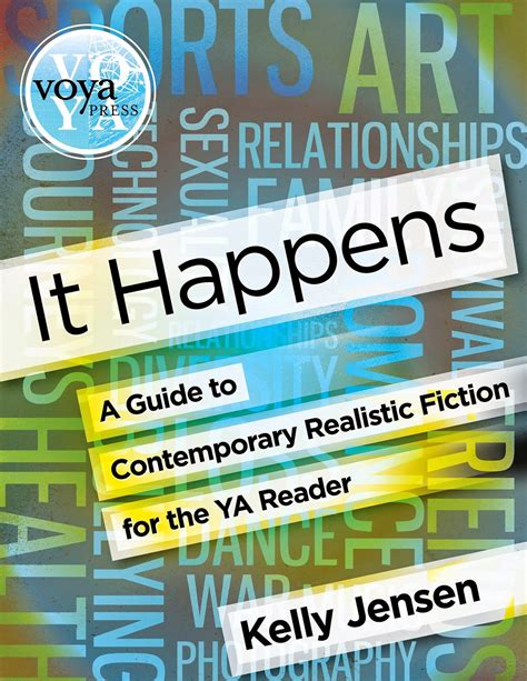 contemporary realistic fiction picture books stacked it happens a guide to contemporary realistic