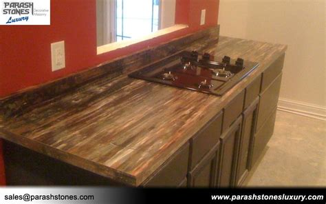 kitchen slab semi precious stone slab furniture wholesale price