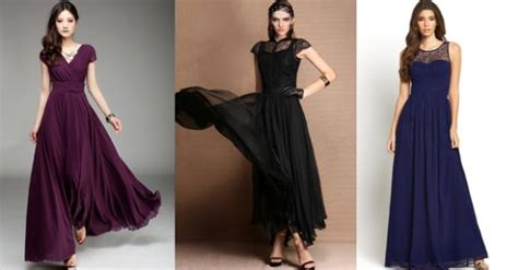 find a designer maxi dresses top designers collection 2015 2016 for