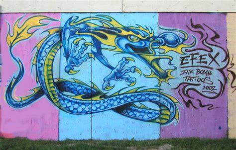 graffiti wallpaper dragons den world of graffiti art graffiti dragon wallpapers